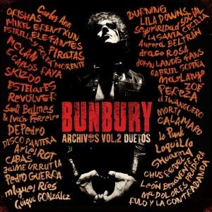 bunbury-archivos-vol-2