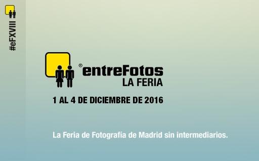 entrefotos-2016
