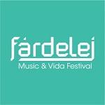 fardelej-2017-logo