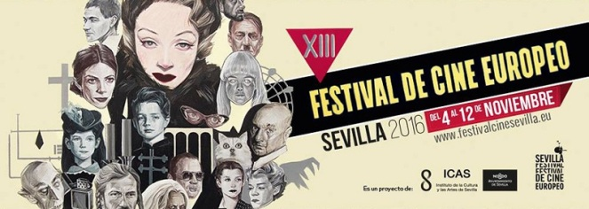 festival-cine-europeo-sevilla-2016