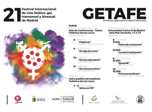 festival-cine-gay-getafe-madrid