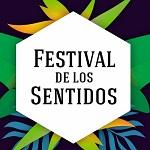 festival-de-los-sentidos-2017-logo-2