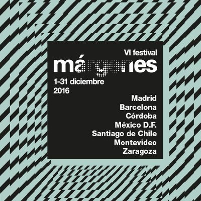 festival-margenes-2016-online