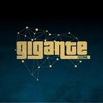 gigante-2017-logo