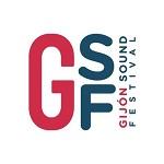 gijon-sound-festival-logo