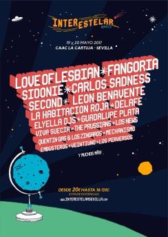 interestelar-2017-cartel-3