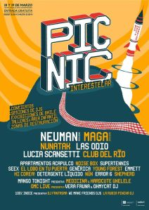 interestelar-picnic-2017-cartel-1