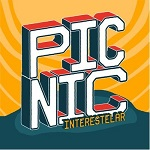 interestelar-picnic-2017-logo