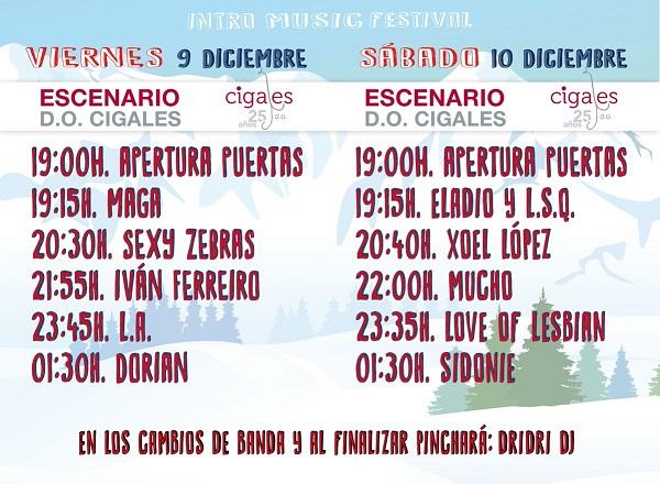 intro-music-festival-2016-horarios