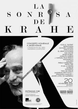 javier-krahe-homenaje-galileo-noviembre-2016