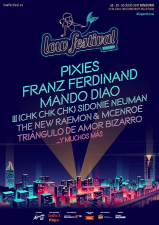 low-festival-2017-cartel-4