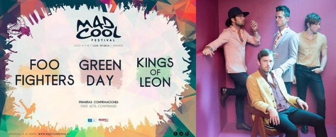 mad-cool-2017-foo-fighters-green-day-kings-of-leon