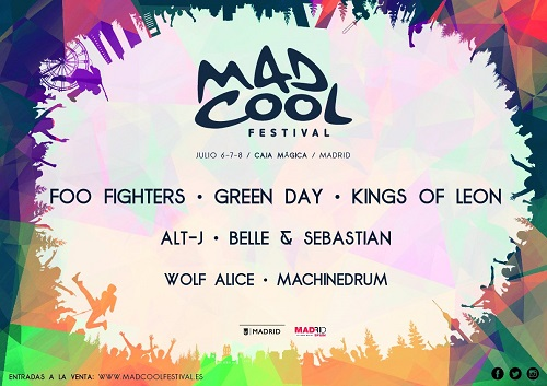 mad-cool-2017-kings-of-leon-belle-sebastian