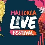 mallorca-live-festival-logo