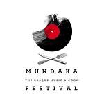 mundaka-festival-logo