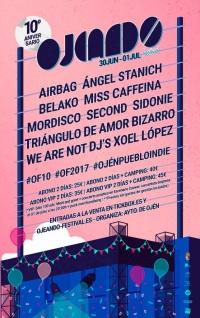 ojeando-festival-2017-cartel
