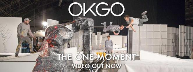 ok-go-the-one-moment