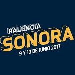 palencia-sonora-2017-logo