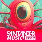 santander-music-2017-logo-1