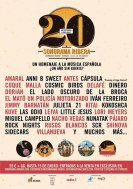 sonorama-ribera-2017-cartel-1