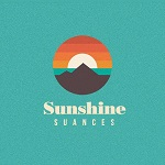 sunshine-suances-2017-logo