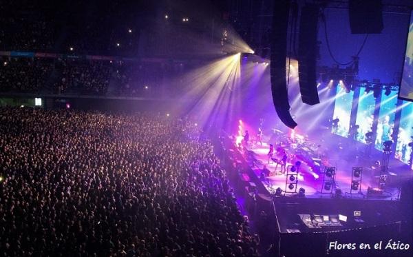 the-cure-madrid-noviembre-2016