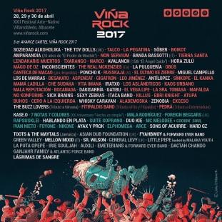 vinarock-2017-cartel-3