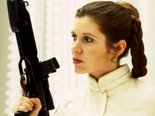 carrie-fisher-fallecimiento-star-wars