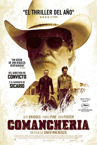 comancheria-jeff-bridges