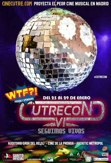 cutrecon-2017-cine-cutre-festival