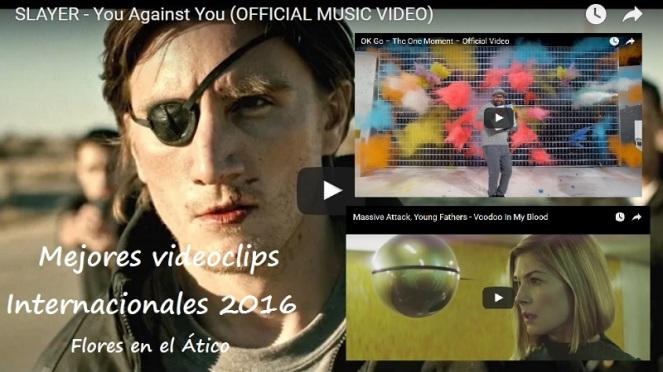 lista-mejores-videoclips-internacionales-2016
