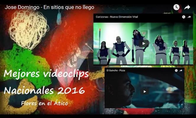 lista-mejores-videoclips-nacionales-2016
