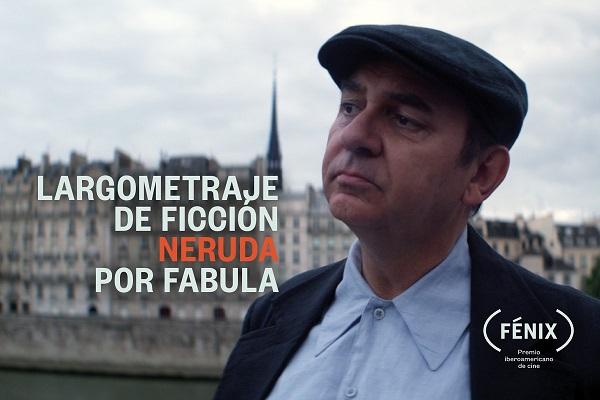 neruda-premios-fenix-2016