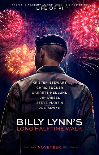 billy-lynn-ang-lee
