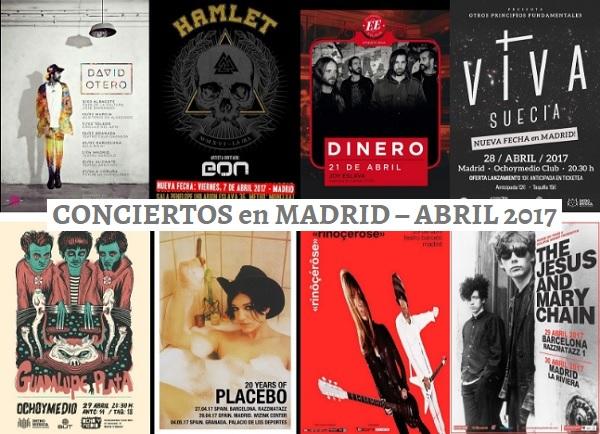 agenda-conciertos-madrid-abril-2017
