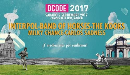 dcode-2017-cartel-1