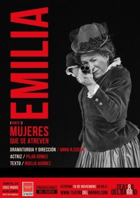 emilia-teatro-del-barrio