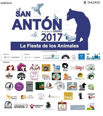 fiestas-san-anton-2017-madrid
