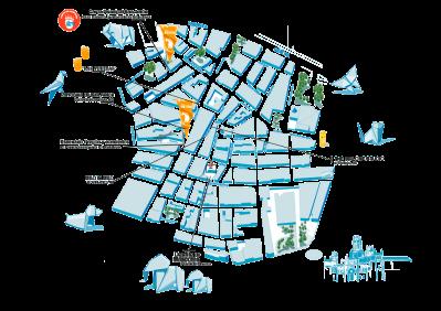 mapa-fiestas-san-anton-2017-madrid