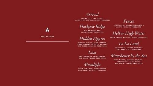 nominados-oscar-2017