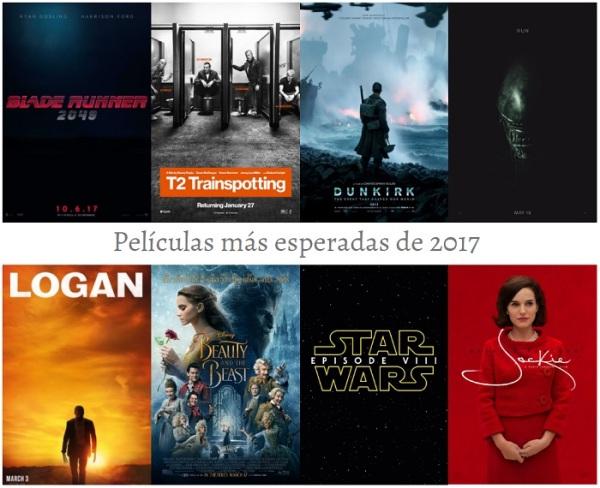 peliculas-mas-esperadas-2017