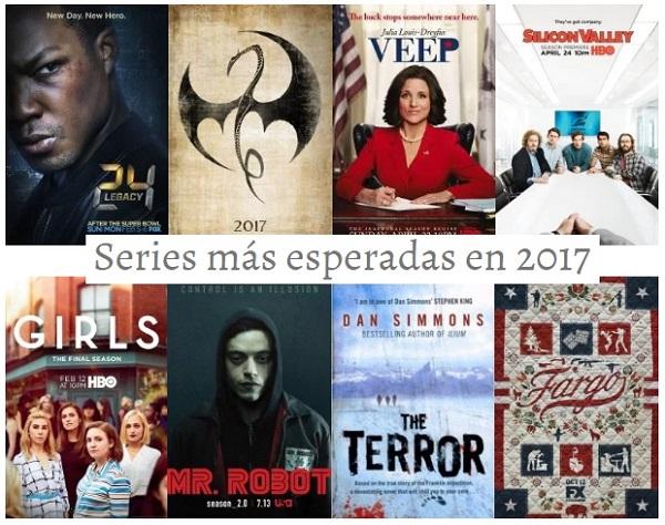 series-mas-esperadas-2017