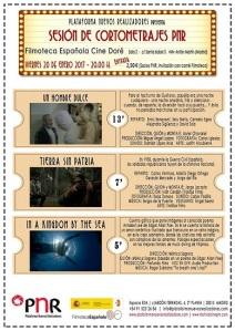 sesion-pnr-cine-dore-cortometrajes-1