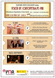 sesion-pnr-cine-dore-cortometrajes-2