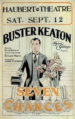 siete-ocasiones-buster-keaton-artistic-metropol