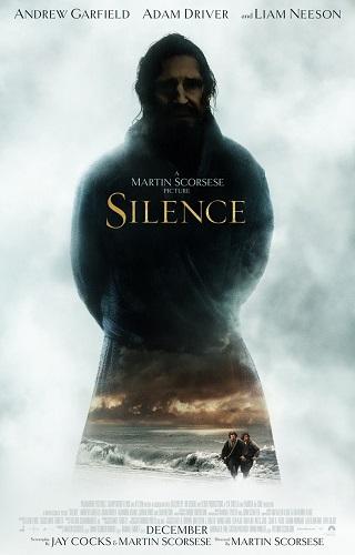 silencio-scorsese