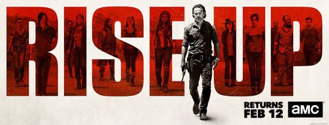the-walking-dead-12-febrero-2017