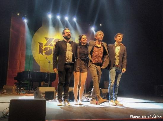 xoel-lopez-inverfest-circo-price-enero-2017-3