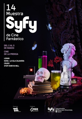 14-muestra-syfy