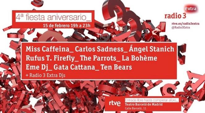 4-aniversario-radio-3-extra-teatro-barcelo-febrero-2017-1